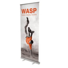 roll up pas cher wasp
