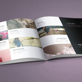 impression quadri catalogue